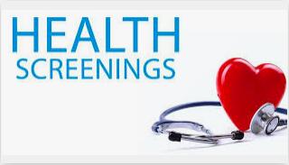 State-mandated Health Screenings