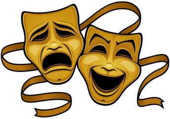 Theater Arts Boosters for Benicia Schools