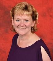 Donna Hais, Panelist