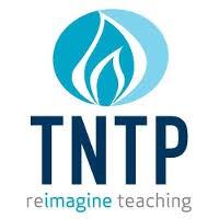 TNTP: COVID-19 Toolkit