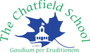 Chatfield School