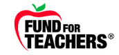 The Fund for Teachers Grant Opportunity