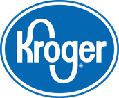 Signup Now and Kroger Will Donate to Maple Dale When You Shop
