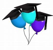 Graduation Ceremony 2021 Information