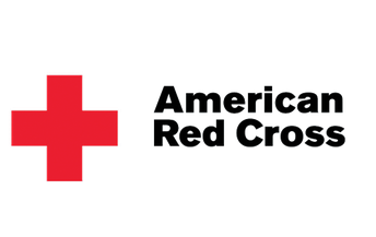 BLOOD DRIVE September 19 2:30 P.M.