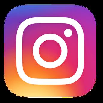 The Savvy Social Media Parent: Instagram Bullying