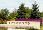 Riverwood Conservancy