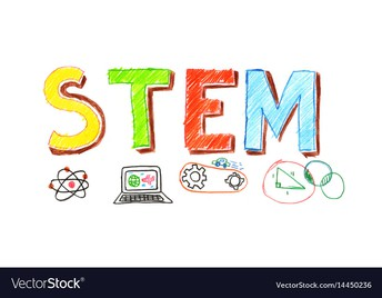 Supporting Your Child in STEM