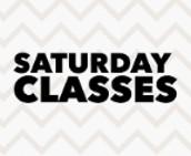 Saturday Intervention Classes