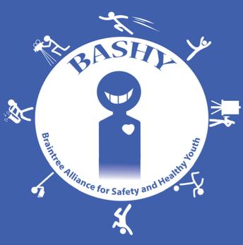 BASHY Challenge
