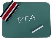 Citrus PTA Board Members
