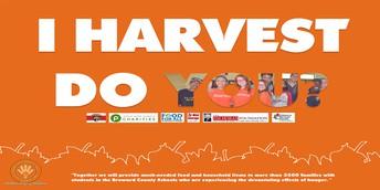 Harvest Drive
