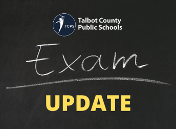 Final Exams Waived