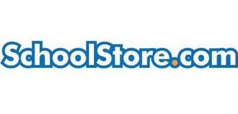 Things to know about the SchoolStore Fundraiser
