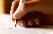 Writing Makes Middle School Students Better Learners
