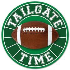 Student and Staff Football Tailgate- October 15th