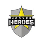 HOOVER HEROES