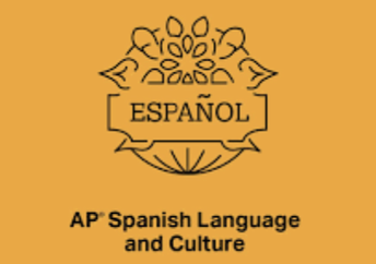 Spanish Language (Spanish IV) - AP