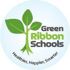Wrightsville Beach Elementary Named a 2021 U.S. Department of Education Green Ribbon School