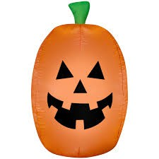 Halloween parties - IChat forms
