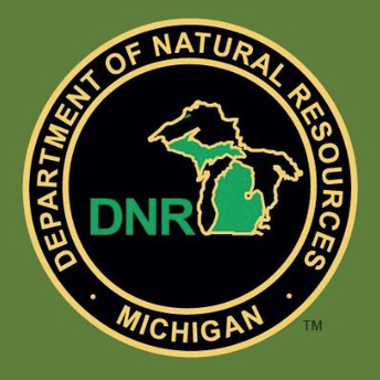 Resources from the DNR