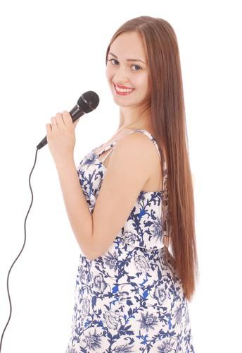 AfterSchool Music Vocal Academy
