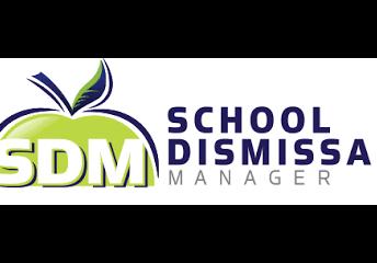 Dismissal Manager