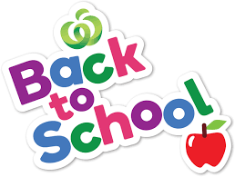 BACK TO SCHOOL NEWS 2019-2020