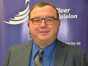 School Improvement in Peace River School Division Schools