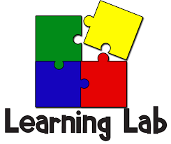 Learning Lab - Mrs. Veneracion