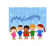 Music News - Gr. 3 & 4 Christmas Concert