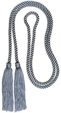 Earn Your Silver Cord!