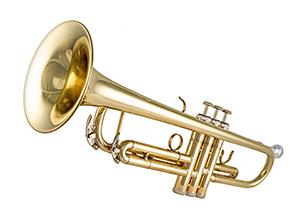 Hadley Band Master Class