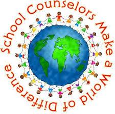 Nishja Nuss -School Counselor