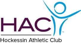 Hockessin Athletic Club- Hockessin, DE