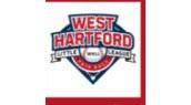West Hartford Little League