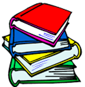 Remote Book Check-out & Library Card Information