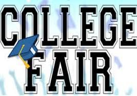 Cialfo Online University Fair