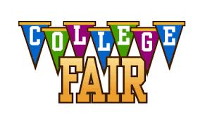 Western New York College Fair Video 2021