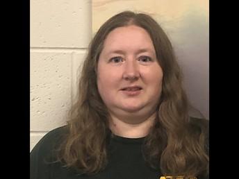 April Wallace