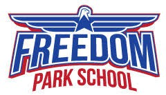 Freedom Park School