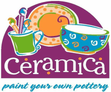 Donate Bowls at Ceramic for the Idaho Foodbank