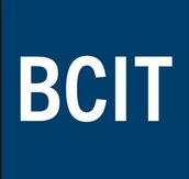 BCIT Information Session