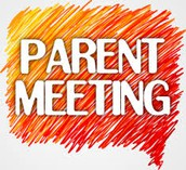 Youth Parents Meeting