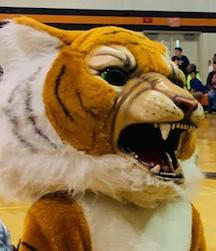 Wildcat Proud!!