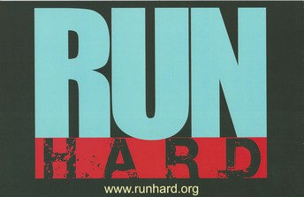 Spring Run Hard Registration opens February 1st