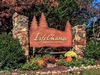 Life Change Camp