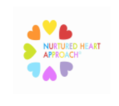 The Nurtured Heart Approach