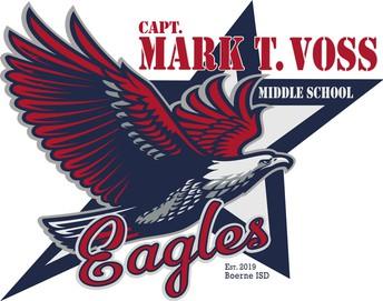 Voss Parent Orientation & Upcoming Events