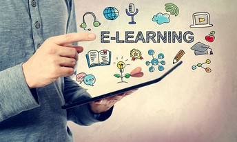 E-Learning Enlightenment